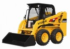 Thumbnail HYUNDAI HSL650-7A SKID STEER LOADER SERVICE REPAIR MANUAL - DOWNLOAD!