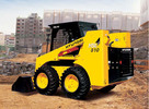 Thumbnail HYUNDAI HSL810 SKID STEER LOADER SERVICE REPAIR MANUAL - DOWNLOAD!