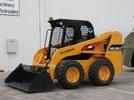 Thumbnail HYUNDAI HSL850-7 SKID STEER LOADER SERVICE REPAIR MANUAL - DOWNLOAD!