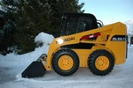 Thumbnail HYUNDAI HSL850-7A SKID STEER LOADER SERVICE REPAIR MANUAL - DOWNLOAD!