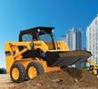 Thumbnail HYUNDAI HSL500T SKID STEER LOADER SERVICE REPAIR MANUAL - DOWNLOAD!
