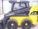 Thumbnail HYUNDAI HSL600T / HSL680T SKID STEER LOADER SERVICE REPAIR MANUAL - DOWNLOAD!