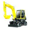 Thumbnail HYUNDAI R55W-7 WHEEL EXCAVATOR SERVICE REPAIR MANUAL - DOWNLOAD!
