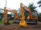 Thumbnail HYUNDAI R170W-3 WHEEL EXCAVATOR SERVICE REPAIR MANUAL - DOWNLOAD!