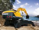Thumbnail HYUNDAI R140W-9S WHEEL EXCAVATOR SERVICE REPAIR MANUAL - DOWNLOAD!