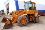 Thumbnail HYUNDAI HL720-3 WHEEL LOADER SERVICE REPAIR MANUAL - DOWNLOAD!