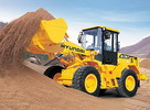 Thumbnail HYUNDAI HL730TM-3 WHEEL LOADER SERVICE REPAIR MANUAL - DOWNLOAD!