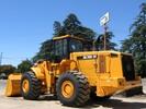 Thumbnail HYUNDAI HL780-7A WHEEL LOADER SERVICE REPAIR MANUAL - DOWNLOAD!
