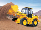 Thumbnail HYUNDAI HL730-7A, HL730TM-7A WHEEL LOADER SERVICE REPAIR MANUAL - DOWNLOAD!