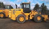 Thumbnail HYUNDAI HL740-7, HL740TM-7 WHEEL LOADER SERVICE REPAIR MANUAL - DOWNLOAD!