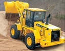Thumbnail HYUNDAI HL757-7 WHEEL LOADER SERVICE REPAIR MANUAL - DOWNLOAD!