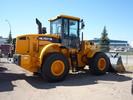 Thumbnail HYUNDAI HL757-7A, HL757TM-7A WHEEL LOADER SERVICE REPAIR MANUAL - DOWNLOAD!