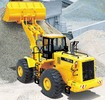 Thumbnail HYUNDAI HL780-3A WHEEL LOADER SERVICE REPAIR MANUAL - DOWNLOAD!