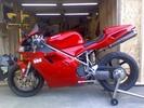 Thumbnail 1999 DUCATI 996 MOTORCYCLE SERVICE & REPAIR MANUAL - DOWNLOAD!