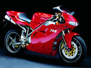 Thumbnail DUCATI 748 & 916 MOTORCYCLE SERVICE & REPAIR MANUAL - DOWNLOAD!