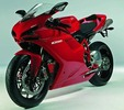 Thumbnail DUCATI 1098 / 1098S MOTORCYCLE SERVICE & REPAIR MANUAL - DOWNLOAD!