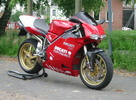 Thumbnail DUCATI 998, 998R, 998S, 998RS MOTORCYCLE SERVICE & REPAIR MANUAL (2002 2003 2004) - DOWNLOAD!