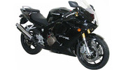 Thumbnail HYOSUNG COMET 250R & COMET 125R MOTORCYCLE SERVICE & REPAIR MANUAL - DOWNLOAD!