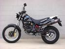 Thumbnail HYOSUNG KARION 125 RT125 MOTORCYCLE SERVICE & REPAIR MANUAL - DOWNLOAD!