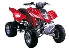 Thumbnail HYOSUNG RAPIER 450 ATV SERVICE & REPAIR MANUAL - DOWNLOAD!