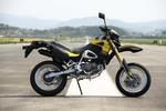 Thumbnail HYOSUNG RX125 MOTORCYCLE SERVICE & REPAIR MANUAL - DOWNLOAD!