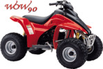 Thumbnail HYOSUNG WOW 90 SCOOTER SERVICE & REPAIR MANUAL - DOWNLOAD!