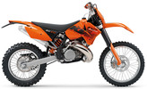 Thumbnail KTM 250 / 300 SX, SXS, MXC, EXC, EXC SIX DAYS, XC, XC-W ENGINE SERVICE REPAIR MANUAL (2004 2005 2006) - DOWNLOAD!