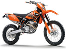 Thumbnail KTM SPORTMOTORCYCLES 250 / 300 / 380 SX, MXC, EXC ENGINE SERVICE REPAIR MANUAL (1999 2000 2001 2002 2003) - DOWNLOAD!