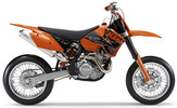 Thumbnail KTM SPORTMOTORCYCLES 400 / 450 / 520 / 525 EXC, MXC, SMR, SX, SXS ENGINE SERVICE REPAIR MANUAL (2000 2001 2002 2003 2004 2005 2006) - DOWNLOAD!