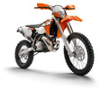 Thumbnail 2003 KTM SPORTMOTORCYCLES 250 / 525 SX, MXC, EXC RACING ENGINE SERVICE & REPAIR MANUAL - DOWNLOAD!