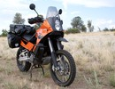 Thumbnail KTM 950/990 ADVENTURE, 990 SUPER DUKE, 950 SUPERMOTO, 950 SUPER ENDURO ENGINE SERVICE & REPAIR MANUAL (2003 2004 2005 2006 2007) - DOWNLOAD!