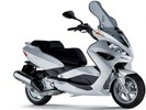 Thumbnail MALAGUTI MADISON 180/200 SCOOTER SERVICE & REPAIR MANUAL - DOWNLOAD!