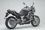 Thumbnail MOTO GUZZI BREVA 1100 MOTORCYCLE SERVICE & REPAIR MANUAL - DOWNLOAD!
