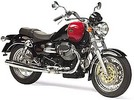 Thumbnail Moto Guzzi California EV Special Sport Jacal Stone Service & Repair Manual (1997 1998 1999 2000 2001) - Download!