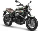 Thumbnail Moto Guzzi Griso 8v - 1200 Motorcycle Service & Repair Manual - Download!
