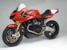 Thumbnail Moto Guzzi mgs-01 Corsa Service & Repair Manual - Download!