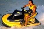 Thumbnail 1990 SEA-DOO PERSONAL WATERCRAFT SERVICE & REPAIR MANUAL - DOWNLOAD!