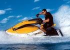 Thumbnail 1999 SEA-DOO PERSONAL WATERCRAFT SERVICE & REPAIR MANUAL - DOWNLOAD!