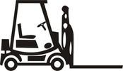 Thumbnail HYUNDAI 80D-7 FORKLIFT TRUCK SERVICE REPAIR MANUAL - DOWNLOAD!