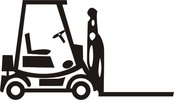 Thumbnail HYUNDAI 110D-7E / 130D-7E / 140D-7E / 160D-7E FORKLIFT TRUCK SERVICE REPAIR MANUAL - DOWNLOAD!