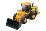 Thumbnail HYUNDAI HL740-9S WHEEL LOADER SERVICE REPAIR MANUAL - DOWNLOAD!