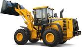 Thumbnail HYUNDAI HL757-9S WHEEL LOADER SERVICE REPAIR MANUAL - DOWNLOAD!