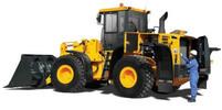 Thumbnail HYUNDAI HL760-9A WHEEL LOADER SERVICE REPAIR MANUAL - DOWNLOAD!
