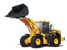 Thumbnail HYUNDAI HL760-9S WHEEL LOADER SERVICE REPAIR MANUAL - DOWNLOAD!