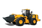 Thumbnail HYUNDAI HL780-9S WHEEL LOADER SERVICE REPAIR MANUAL - DOWNLOAD!