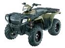 Thumbnail POLARIS SPORTSMAN 600 & 700 ATV SERVICE & REPAIR MANUAL (2002 2003) - DOWNLOAD!