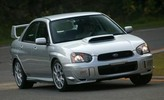 Thumbnail 2005 SUBARU IMPREZA STI RS WRX SERVICE & REPAIR MANUAL - DOWNLOAD!