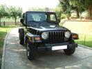 Thumbnail 2005 JEEP WRANGLER TJ SERVICE & REPAIR MANUAL - DOWNLOAD!