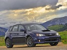 Thumbnail 2011 SUBARU IMPREZA WRX & WRX STI SERVICE & REPAIR MANUAL - DOWNLOAD!