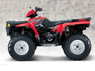 Thumbnail 2005 POLARIS SPORTSMAN 500 PARTS MANUAL - DOWNLOAD!